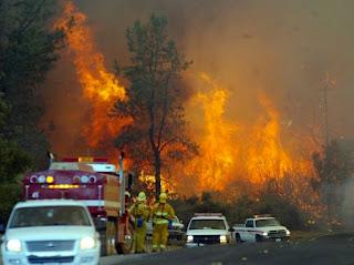 Image Result For Sonoma Fires