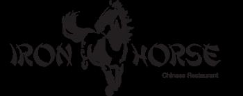 Iron Horse Chinese Restaurant