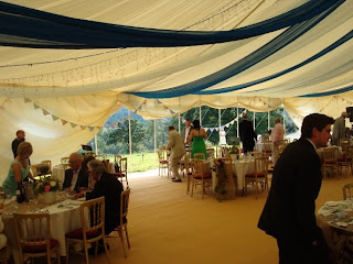 Marquee Malarkey: Marquee Hire, Wedding Marquees, Marquee