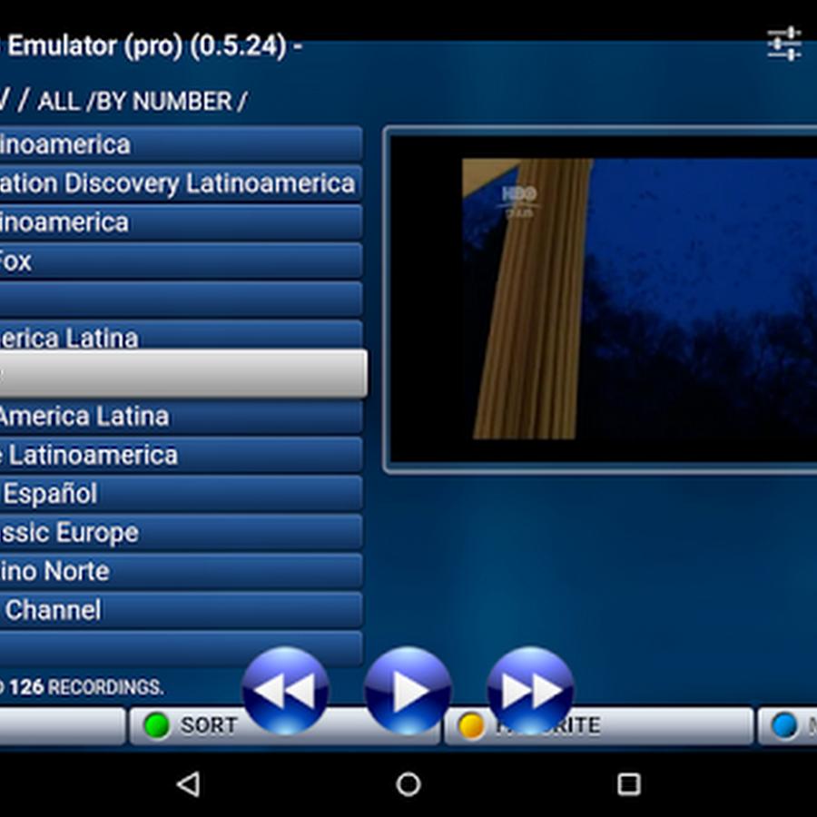 FREE IPTV KODI BOX VLC M3U LINKS LIST Premium Sports free m3u8 file no limit of users install now!. [18.12.2017]