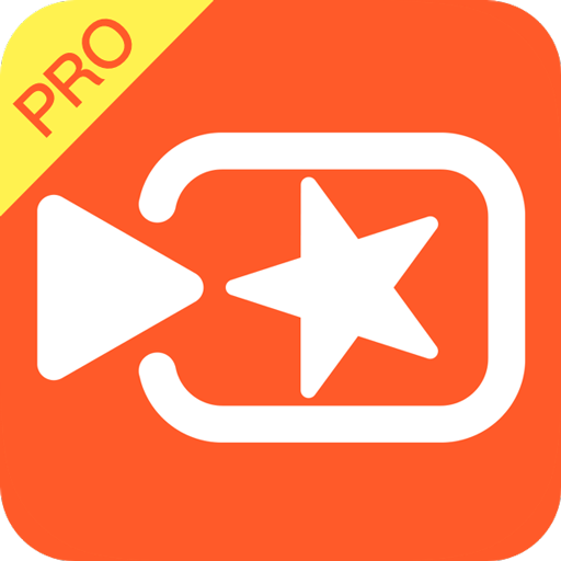 VivaVideo PRO Video Editor HD v6.0.2 [Paid]