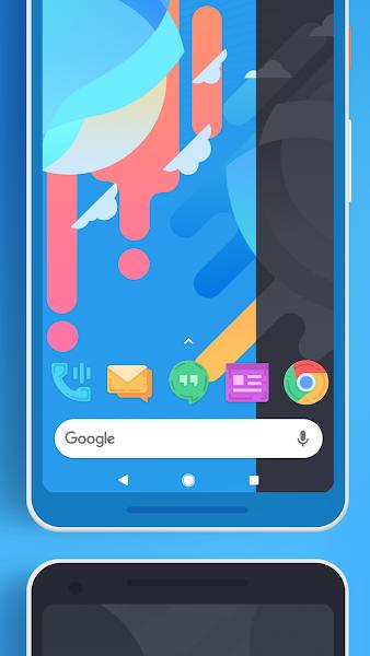 lenyo-icons-screenshot-3