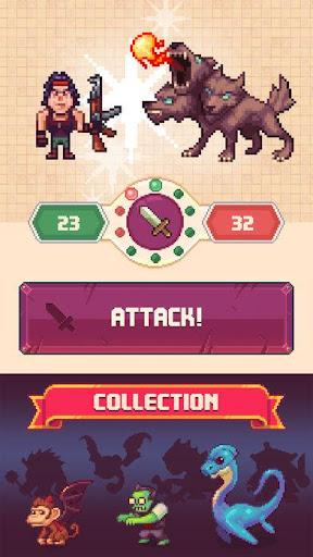 Game Tinker Island Hack Mod