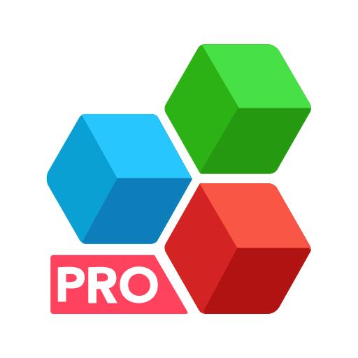 OfficeSuite Pro Mod Apk + PDF v10.8.21506 Paid