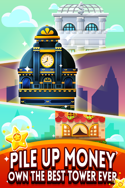 cash-inc-fame-fortune-game-screenshot-1
