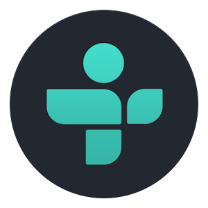 TuneIn Radio Pro - Live Radio v14.1 build 3382 APK Free Download