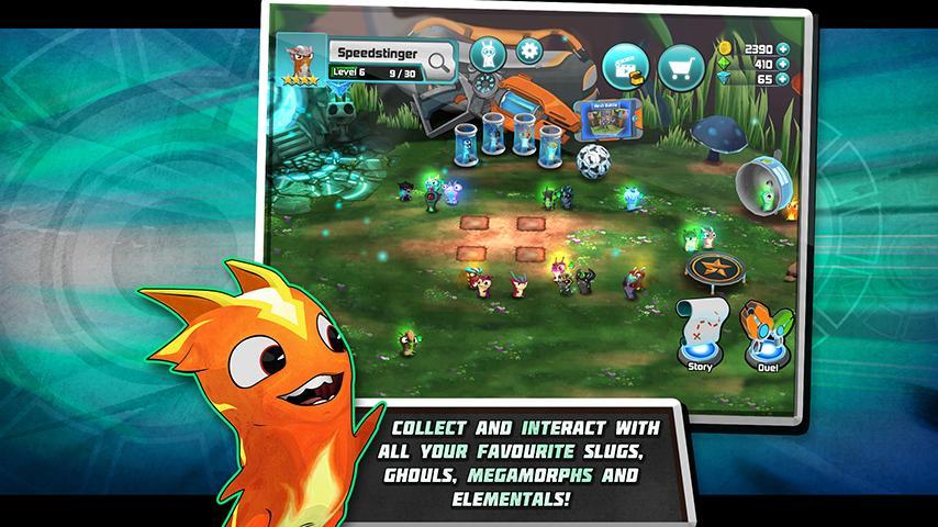 slugterra-slug-it-out-screenshot-1