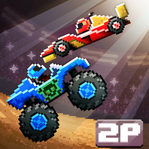 Drive Ahead MEGA MOD + Apk V2.1.7 Unlimited Coins, Bolts, Hot Wheels, Rift Bolts, Rift Tickets, Tickets, Wrenches Unlimited Everything Download For Android