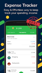 money-lover-screenshot-1