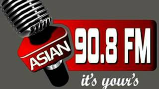 Asianradio908