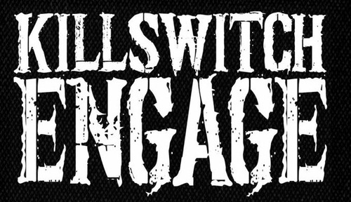 Killswitch Engage_logo