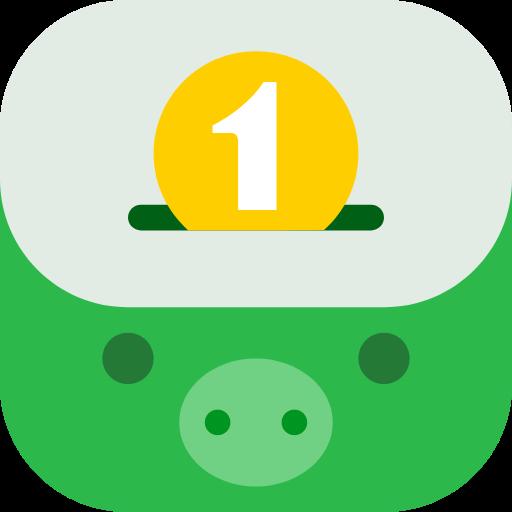Money Lover: Quản lý tài chính cá nhân, Sổ thu chi v6.6.0 [Premium]