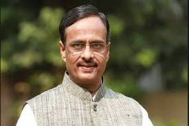 Image result for dinesh sharma
