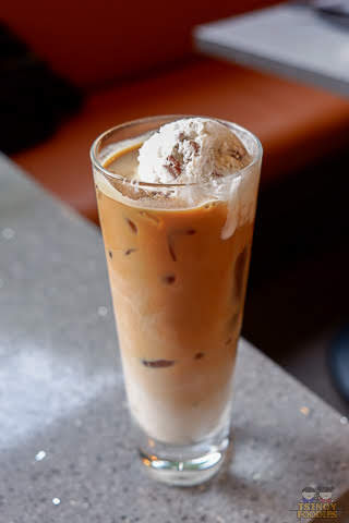 allpress iced coffee