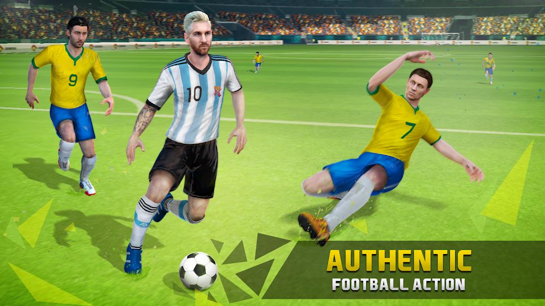 soccer-star-2018-world-legend-screenshot-2