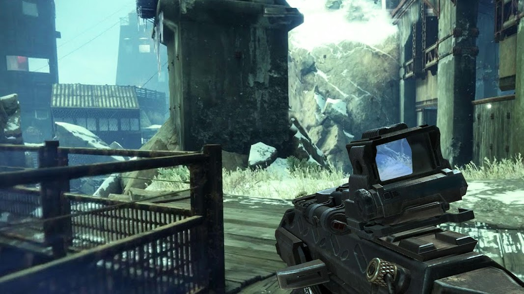 dead-reaper-screenshot-1