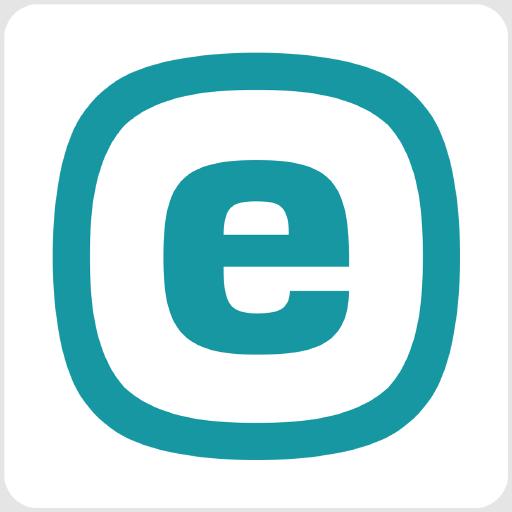 ESET Mobile Security & Antivirus PREMIUM v5.1.29.0 + Keys