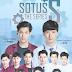 [Phim BL] SOTUS S The Series [Tập 13/13 Tập][1080p HD][Vietsub] (2017)
