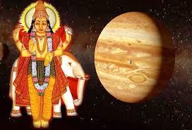 आप भी हैं बृहस्पति देवता के इन उपायों से अंजान तो आज न चूकने दें मौका -  jyotish upay related to guru grah in hindi