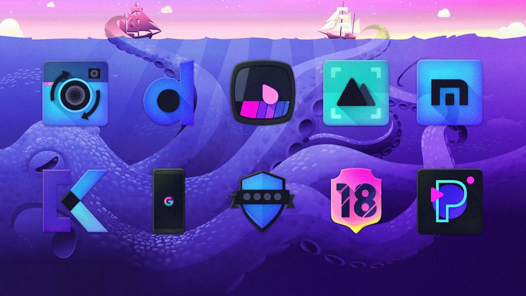 kraken-icon-pack-screenshot-2