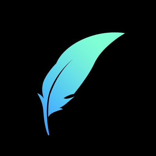 Cài đặt trước cho Lightroom mobile - Koloro v3.3.1.20200727 [Đã mở khoá]