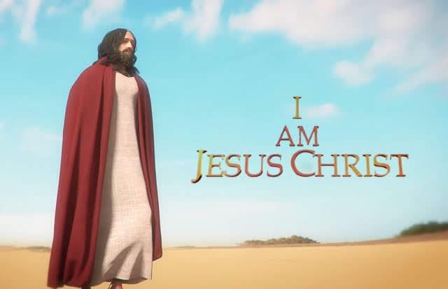 Veja se I Am Jesus Christ roda no seu PC