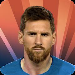 Messi Runner Download Apk