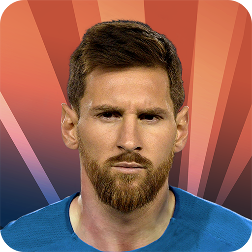 Messi Runner Download Apk