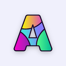 Axis - Cool HD 4K AMOLED Wallpapers