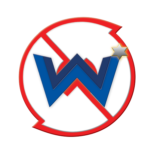 Wps Wpa Tester Premium v3.9.0 (Patched) Proper