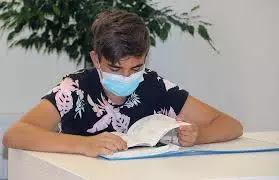 Download surat persetujuan orang tua/ wali murid mengadakan pembelajaran tatap muka masa pandemi covid tahun 2021