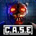 Case: Animatronics : Apk Modern V1.2