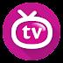 تحميل تطبيق aliwix tv لمتابعة المباريات