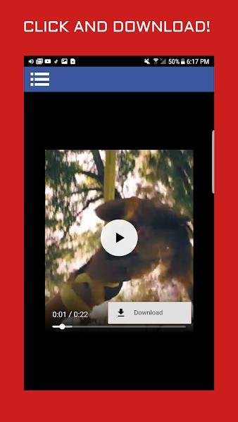 video-downloader-for-facebook-screenshot-3