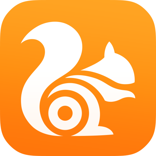 UC Browser - Fast Download Private & Secure v12.9.9.1155 (Mod)