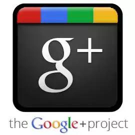 google plus tool project untuk mesin pencari google