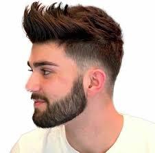 shaving style के लिए इमेज परिणाम
