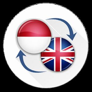 Pilihan Lembaga Belajar Bahasa Inggris Profesional Untuk Karyawan