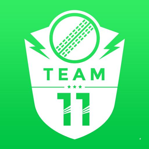 Team11Fantasy