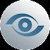 تحميل تطبيق Couverture iEnregistreur vidéo