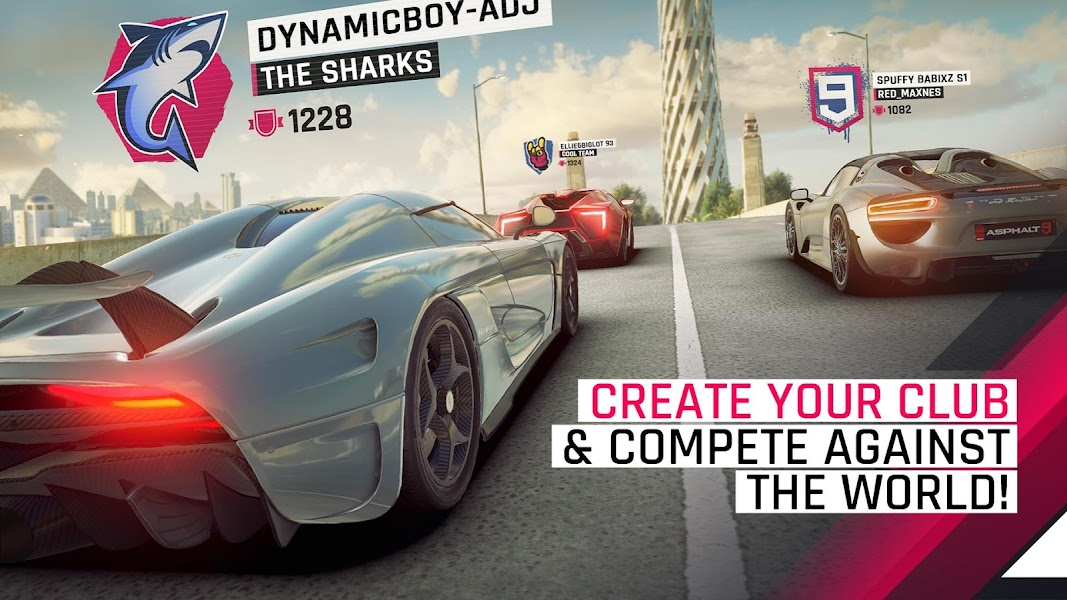 asphalt-9-legends-screenshot-2