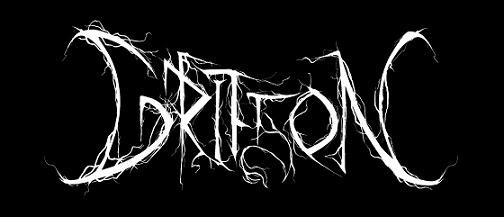 Griffon_logo