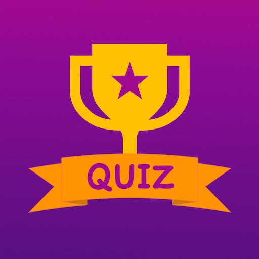 QuizStar