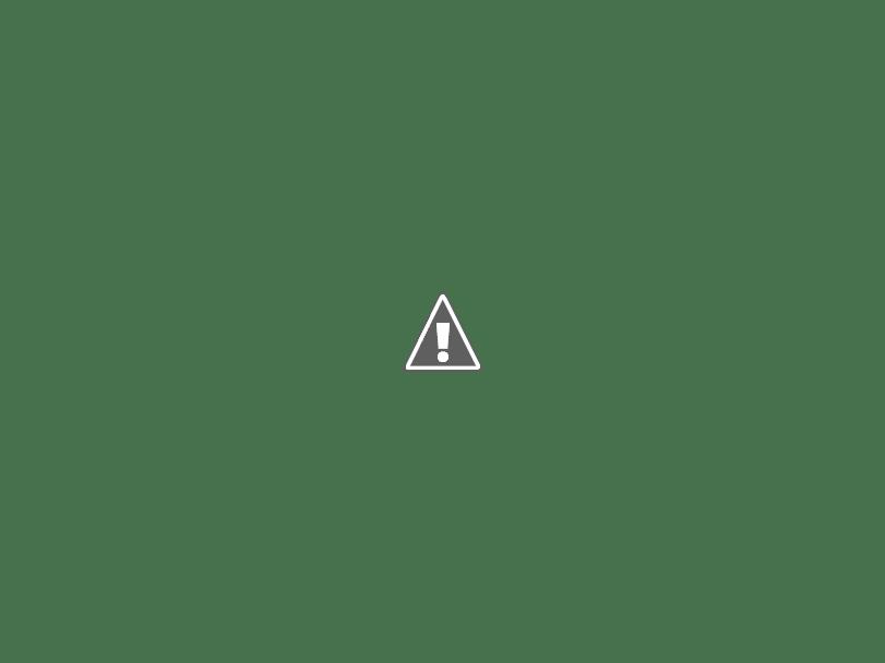 Prashanti Resort view