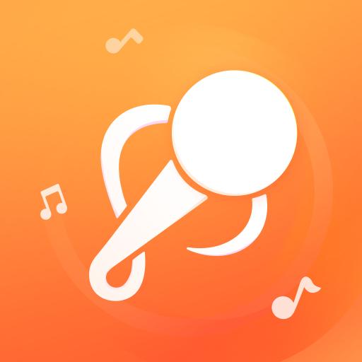Karaoke Now!- Hát livestream & voice chat kết bạn v7.13.1.840 [Vip]