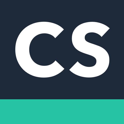 CamScanner:máy quét ảnh, quét thành pdf, miễn phí v5.20.4.20200610 [Full]
