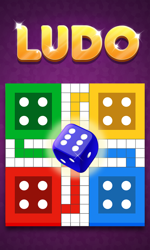 Ludo king  for all android