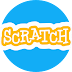Scratch to Win Cash : Make Money from Home