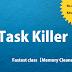 FAST TASK KILLER GARDER VOTRE ANDROID TV TOUJOURS PLUS RAPIDE