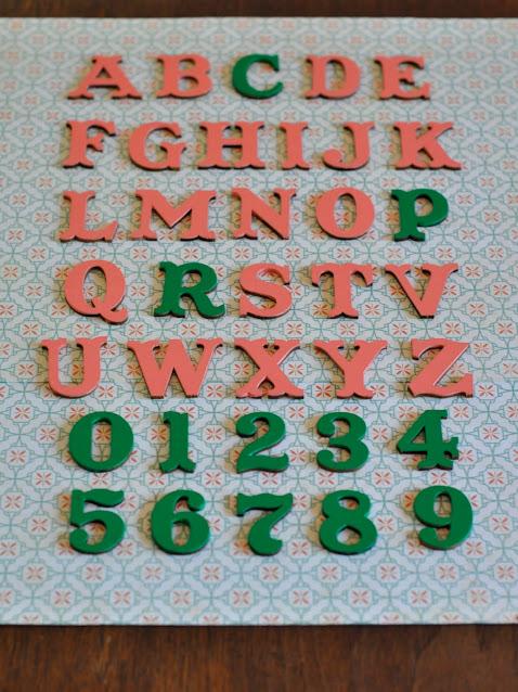 DIY-Alphabet-Wall-Art-for-Nursery-tasteasyougo.com